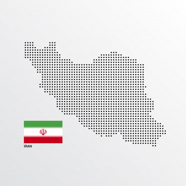 iran-map-design-with-flag-light-background-vector_1142-3633.jpg