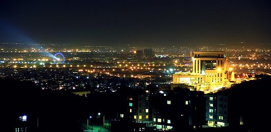 mashhad_city_at_night.jpg
