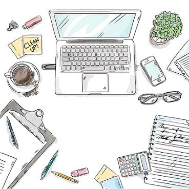 چهارچوب مقاله و قواعد مقالهنویسي