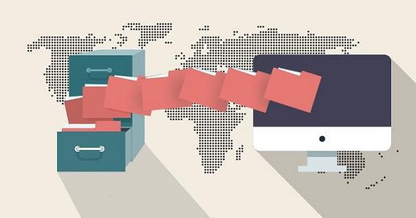 راهنمای نمایه سازی مجلات در ESCI