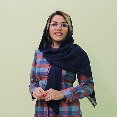 Zamensalamati-Gol-Mohammadi