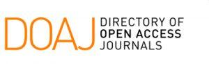 DOAJ پایگاهی برای نمایه کردن مجلات با دسترسی رایگان