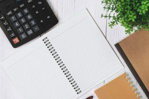ایجاد شرایط مناسب برای ارسال پیش نویس مقالات