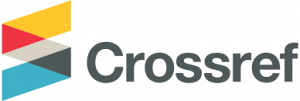 کراس رفرنس (Crossref) و خدمات آن