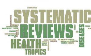 مرور سیستماتیک (Systematic Review) چیست؟