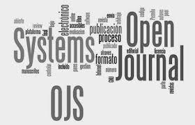 معرفی نرم افزار OJS)Open Journals Systems) و قابلیت های آن
