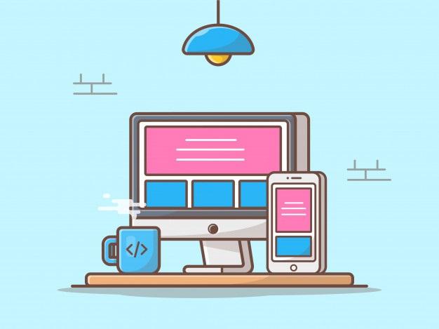 راه اندازی سیستم نرم افزاری مدیریت پیش نویس مقالات (قسمت دوم)