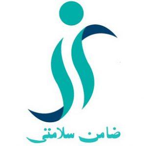 ضامن سلامتی ارائه دهنده خدمات نشر علمی ویژه مجلات دانشگاهی
