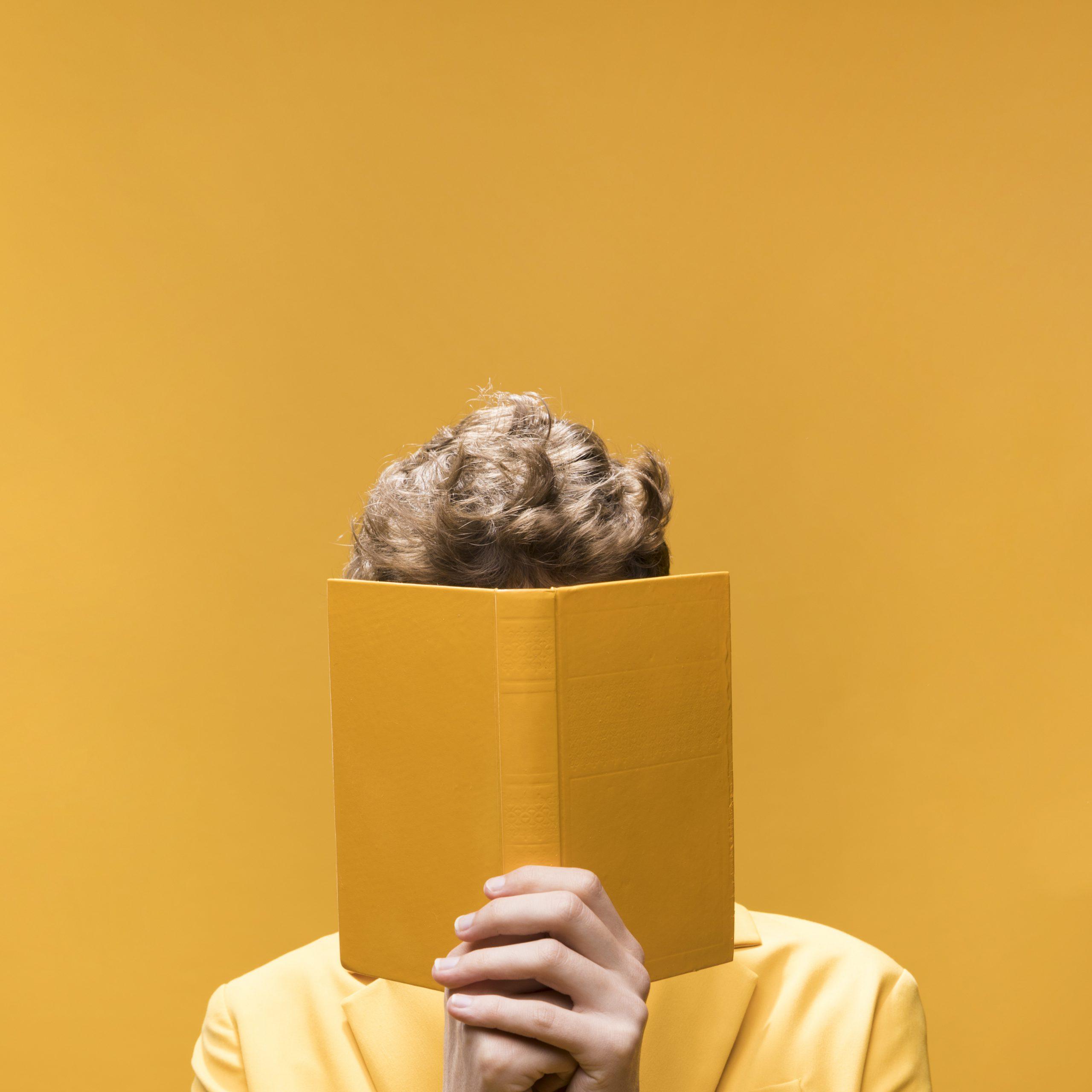 خوانندگان