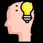 ایده پژوهشی