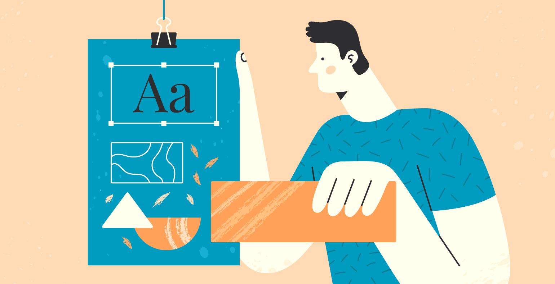 نکاتی برای ارائه تاثیرگذار پوستر علمی خود