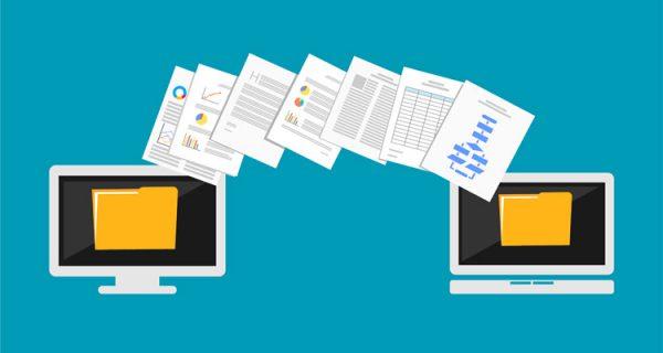 چگونه مقاله خود را به PubMed ارسال کنیم