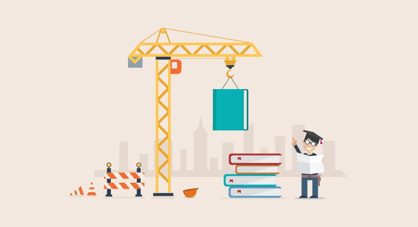 چگونه می توان محتوای مقاله پژوهشی خود را ساختار بندی کرد