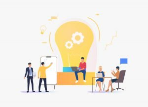 آیا نمایه سازی ژورنال و امتیازات DRJI بر روی حرفه تحقیقاتی شما تأثیر می گذارد؟