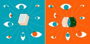چگونه داور همتای مجله شوید: نکات و ایده هایی برای متخصصان تازه کار