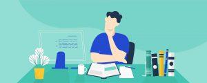 کارخانه های مقاله سازی: افزایش نگرانی در جامعه دانشگاهی