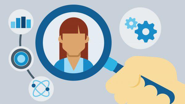 ایجاد یا اصلاح اکانت های پژوهشی