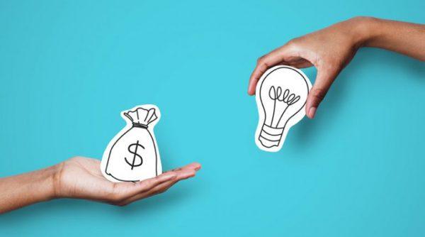 انتخاب حامی مالی مناسب برای تحقیق